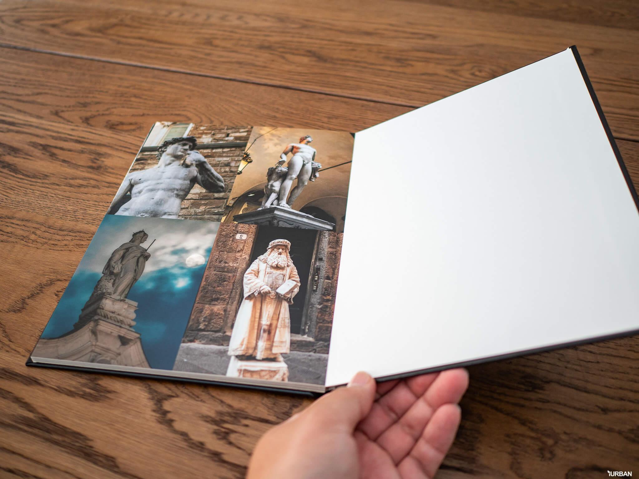 รีวิว 3 บริการจาก Photobook ภาพติดผนัง แคนวาส คุณภาพระดับโลก ออกแบบเองได้ #แจกโค้ดลด90% 🚨 34 - decor