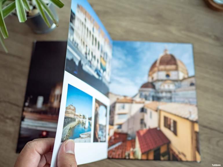 รีวิว 3 บริการจาก Photobook ภาพติดผนัง แคนวาส คุณภาพระดับโลก ออกแบบเองได้ #แจกโค้ดลด90% 🚨 31 - decor