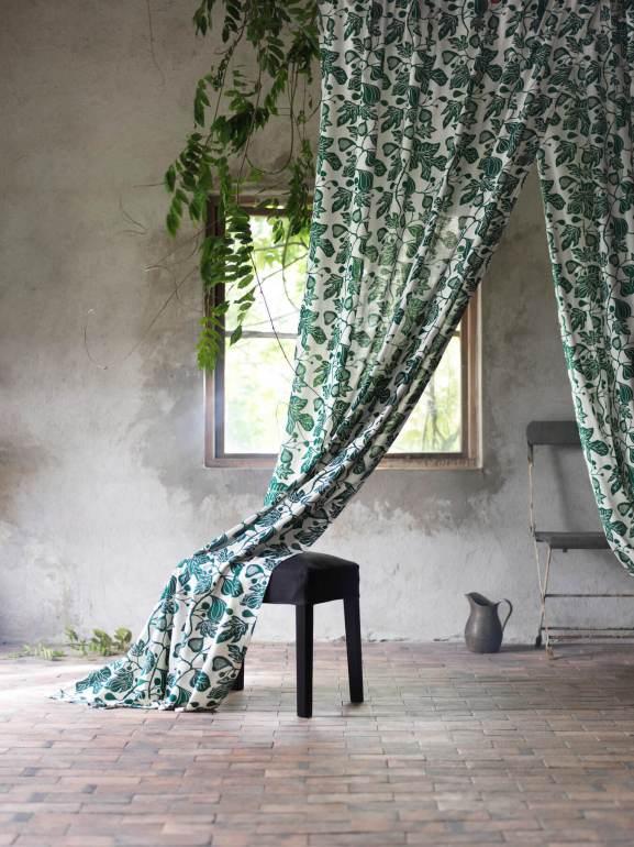 """อิเกีย ชวนตกแต่งบ้านรับทศวรรษใหม่ ด้วยแนวคิด """"ธรรมชาติอันยั่งยืน"""" 16 - IKEA (อิเกีย)"""