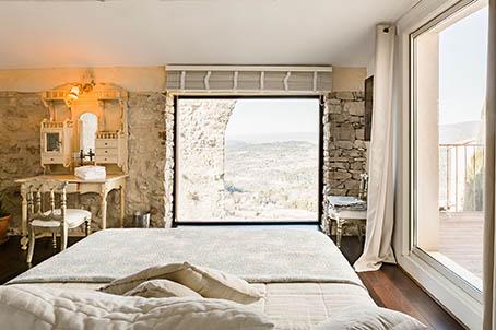 Airbnb ส่งต่อแรงบันดาลใจรวมสุดยอดภาพวิวที่พักจากทุกมุมโลกสร้างสีสัน Work From Home 13 -