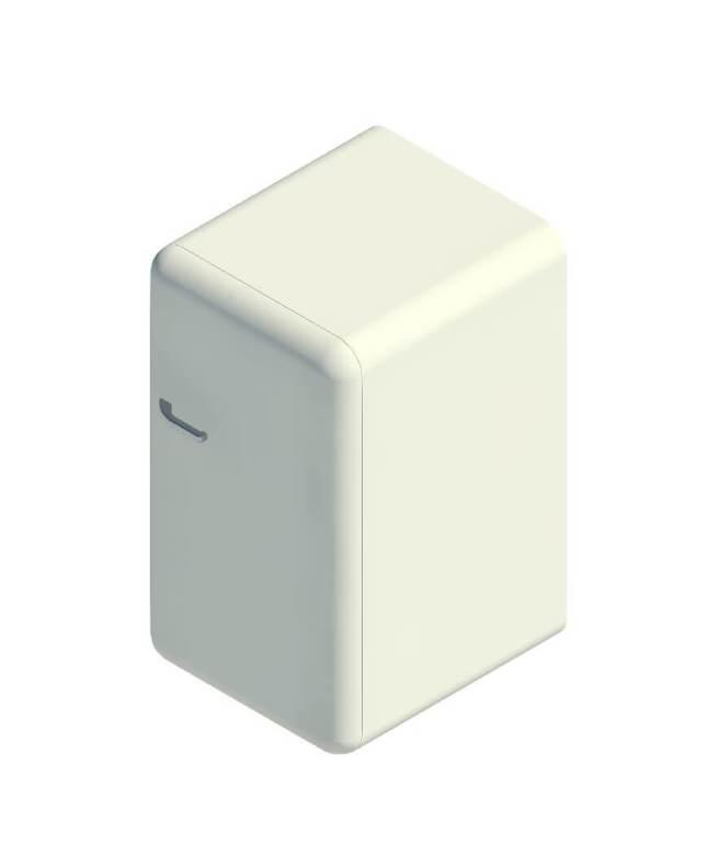 "BIMINONE Smart 3D Model Library ที่ช่วยให้คุณจัดแสดงสินค้าได้แบบใกล้ชิดลูกค้า 24/7 แม้อยู่ในช่วง ""Social Distancing"" 16 - 3D"