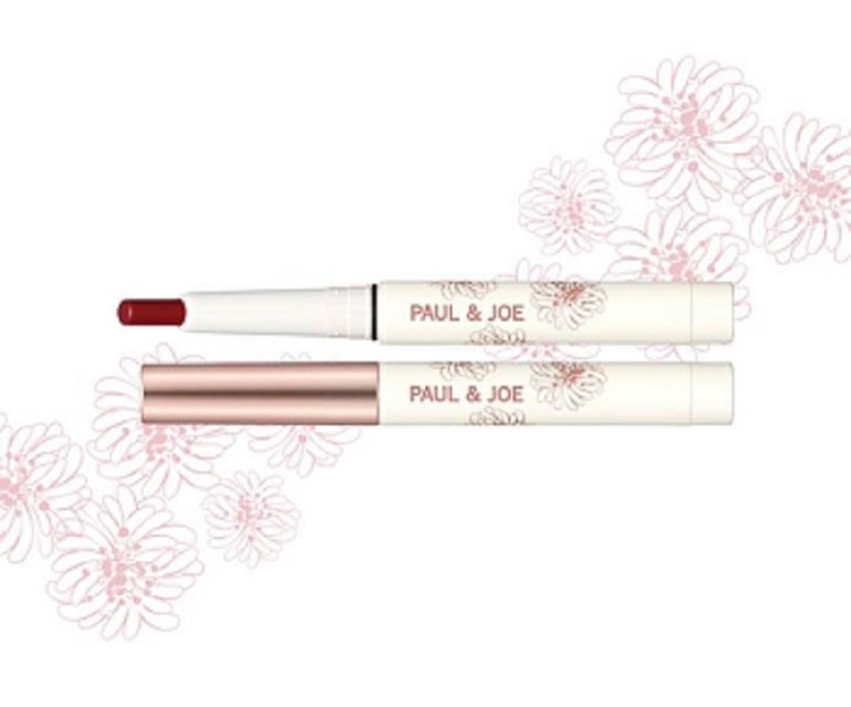 PAUL & JOE LIP CRAYON 13 -