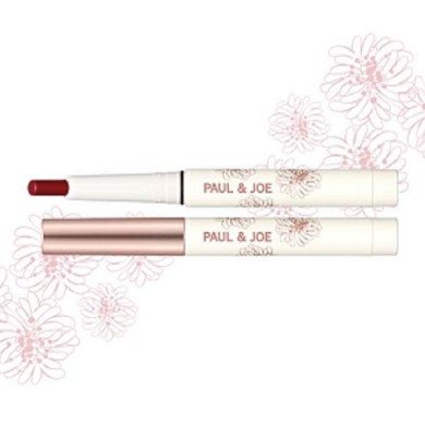 PAUL & JOE LIP CRAYON 14 -