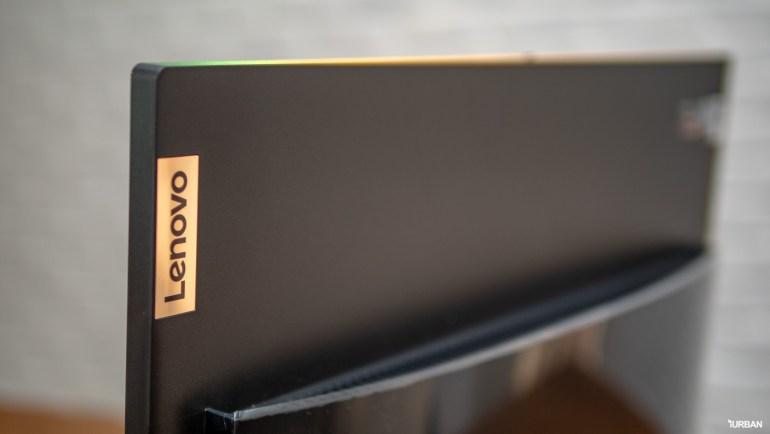 รีวิว LENOVO IdeaCentre AIO 3 คอมพิวเตอร์ All in One งดงาม ครบฟังก์ชันเพียง ฿16,990 21 - Lenovo