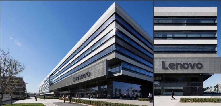รีวิว LENOVO IdeaCentre AIO 3 คอมพิวเตอร์ All in One งดงาม ครบฟังก์ชันเพียง ฿16,990 19 - Lenovo