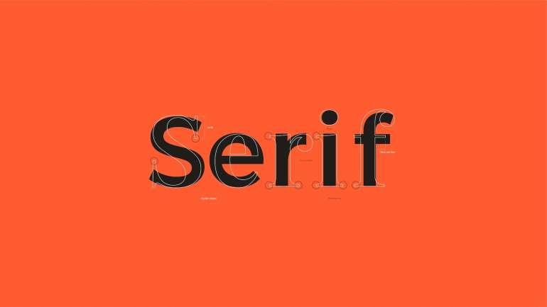 รีวิว 3 ทีวีที่สวยที่สุดเจนเนอเรชั่นนี้ The Frame The Serif และ The Sero 43 - decor