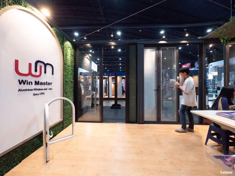 36 นวัตกรรมสถาปัตย์จากงาน ACT FORUM '20 Design + Built อย่าทำบ้านแบบเก่าๆ เดี๋ยวนี้เขาไปถึงไหนแล้ว 35 - ACT Forum