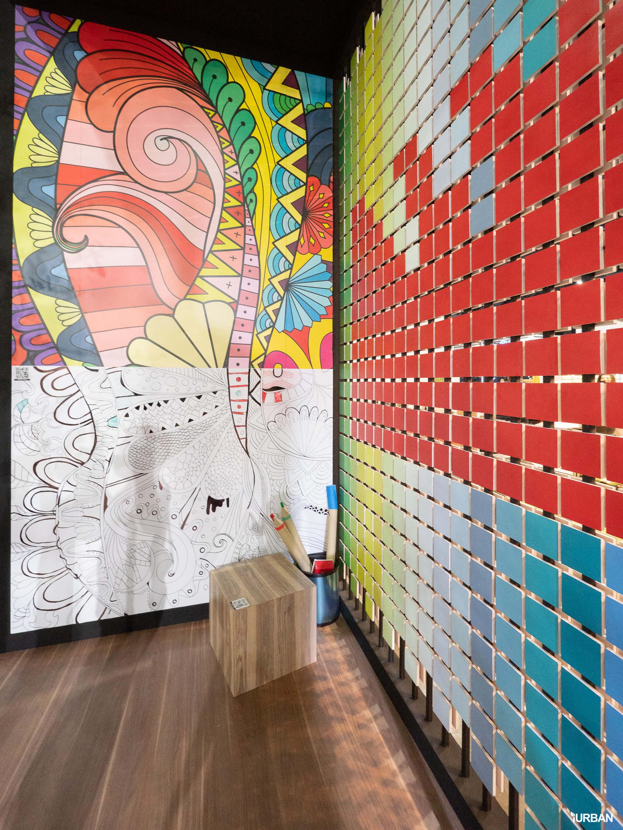 36 นวัตกรรมสถาปัตย์จากงาน ACT FORUM '20 Design + Built อย่าทำบ้านแบบเก่าๆ เดี๋ยวนี้เขาไปถึงไหนแล้ว 57 - ACT Forum