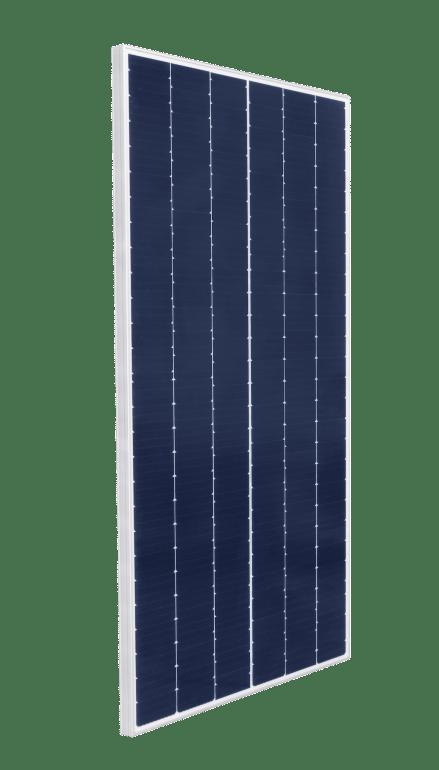 12 จุดเด่นมาพร้อม SCG Solar Roof เมื่อยักษ์ลงสนามไฟฟ้าบ้านพลังงานแสงอาทิตย์ 16 - Premium
