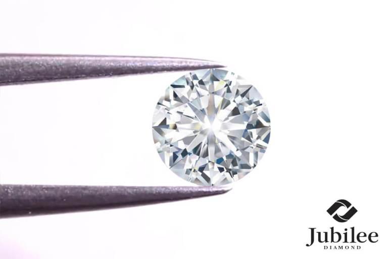 """""""เพชรกะรัต"""" ทางเลือกการลงทุนในเพชร 14 - diamond"""