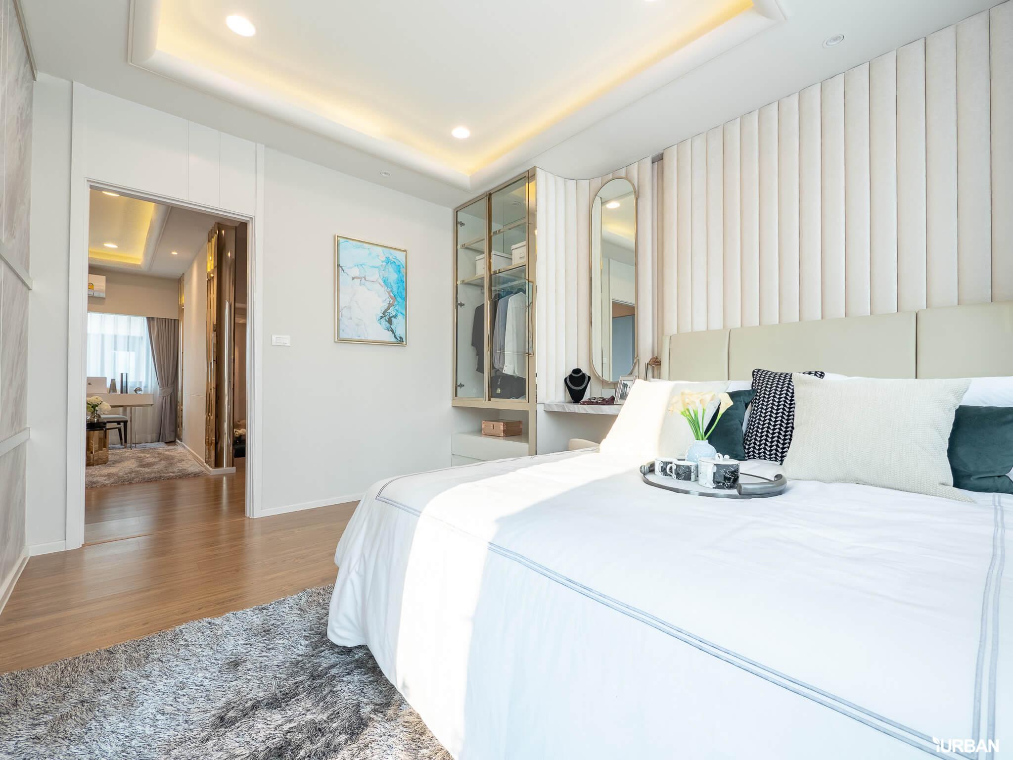 7 โครงการบ้านเอพีช่วยผ่อน 30 เดือน สุขสวัสดิ์-ประชาอุทิศ เข้าเมืองง่าย ทาวน์โฮม-บ้าน เริ่ม 1.99 ล้าน 119 - AP (Thailand) - เอพี (ไทยแลนด์)