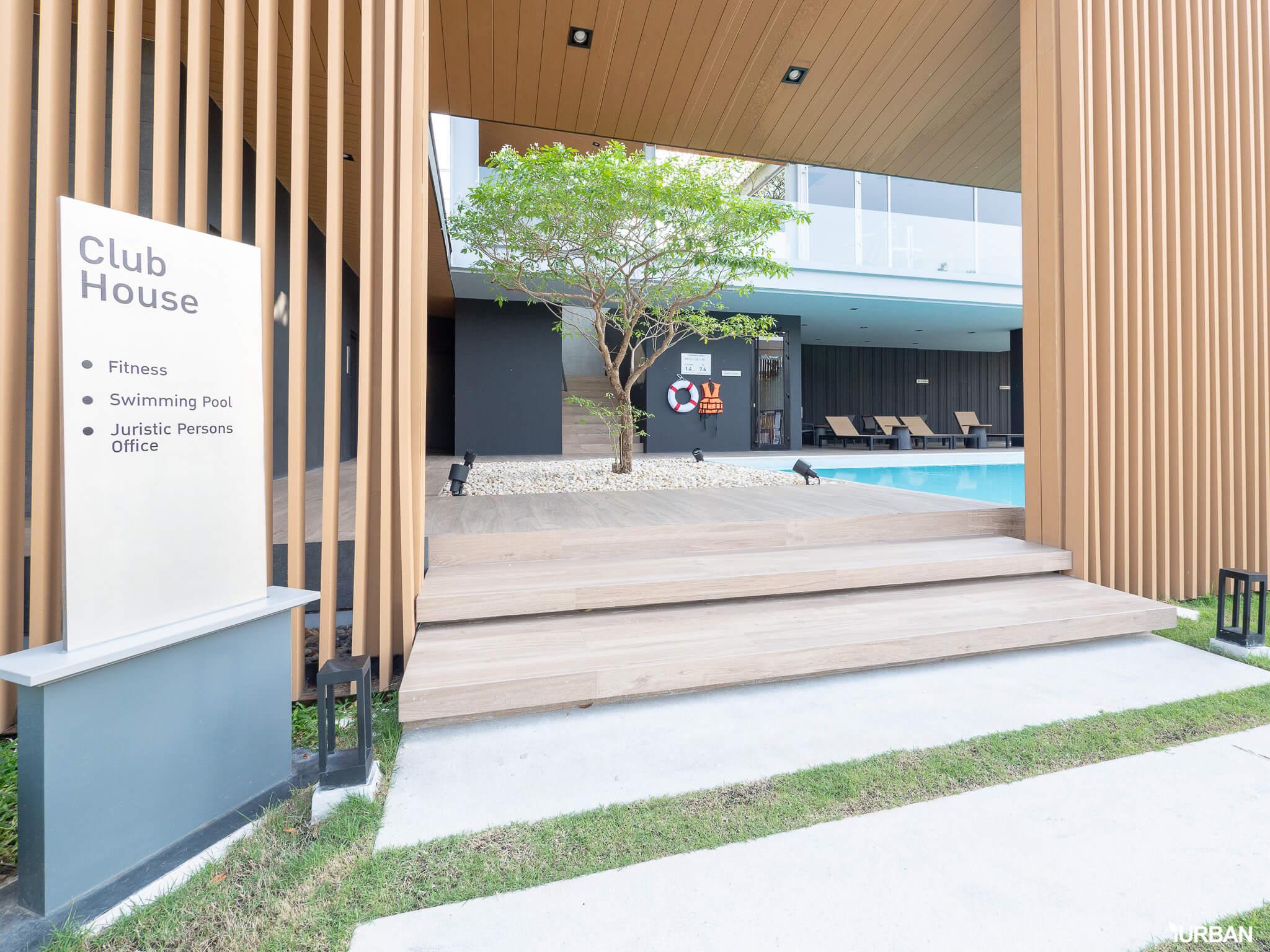 7 โครงการบ้านเอพีช่วยผ่อน 30 เดือน สุขสวัสดิ์-ประชาอุทิศ เข้าเมืองง่าย ทาวน์โฮม-บ้าน เริ่ม 1.99 ล้าน 143 - AP (Thailand) - เอพี (ไทยแลนด์)