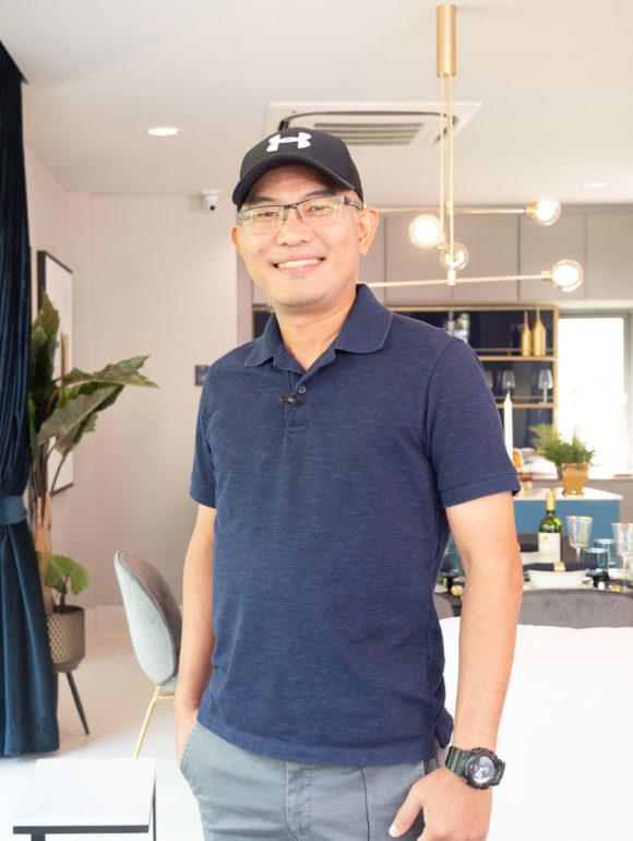 สัมภาษณ์ลูกบ้าน SENA SOLAR บ้านพร้อมกับพลังงานแสงอาทิตย์ที่ SENA Park Ville รามอินทรา-วงแหวน 18 - living
