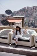 Tania Haddad - IKEA LOKALT Designer