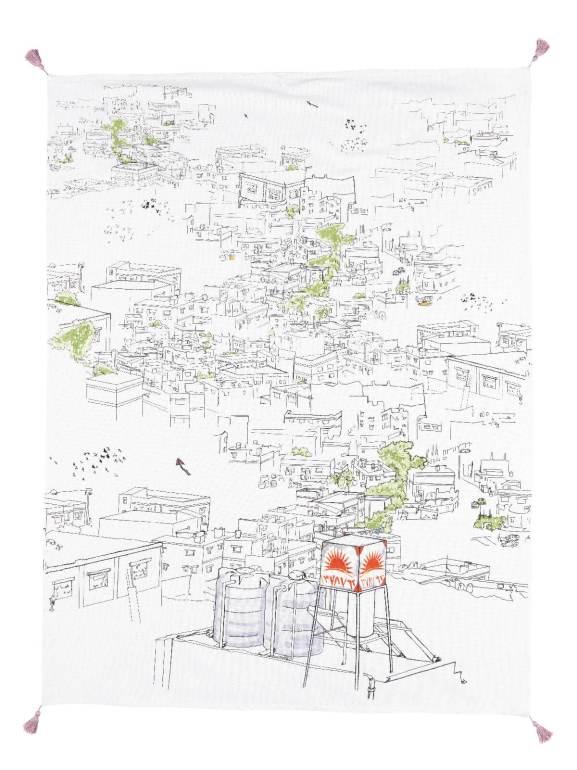 เปิดคอลเล็คชั่นพิเศษ IKEA LOKALT/ลูคอลต์ ส่งเสริมธุรกิจเพื่อสังคมทั่วโลก 3 ดีไซน์เนอร์มีไทยร่วมด้วย 33 - designer