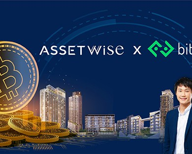 ASW เตรียม Wallet พร้อม เพิ่มทางเลือกแลกเงินดิจิทัลกับ Bitkub เจาะคนรุ่นใหม่เป็นเจ้าของบ้านและคอนโด 22 - ข่าวประชาสัมพันธ์ - PR News