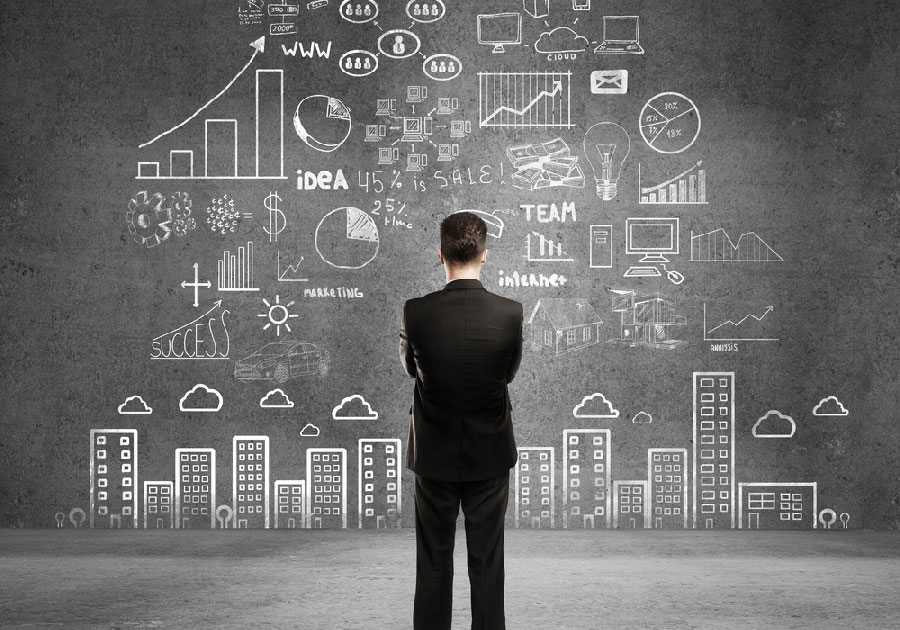 """f914373f3d Per educazione finanziaria si intende """"la conoscenza e la comprensione dei  concetti e dei rischi finanziari unite alle competenze, alla motivazione e  alla ..."""