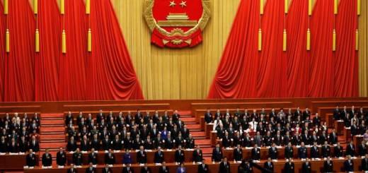 La nuova legge sugli investimenti esteri della Repubblica Popolare Cinese