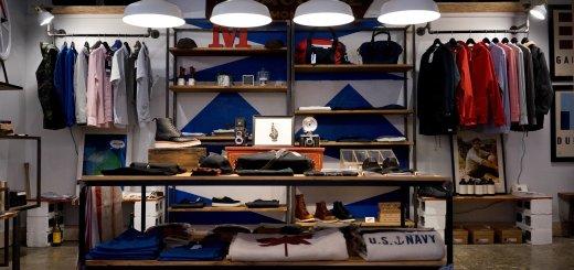 garment sector