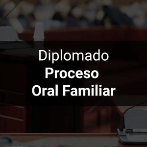 Proceso-Oral-Familiar
