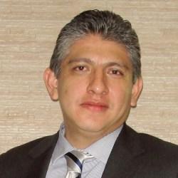 21. Alejandro Cruz Ramírez
