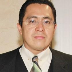 36. Juez Eliseo Juan HV
