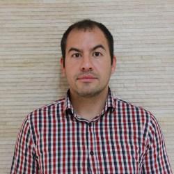 48. Alejandro Nava Tovar