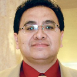 49. Francisco Neri Rosales