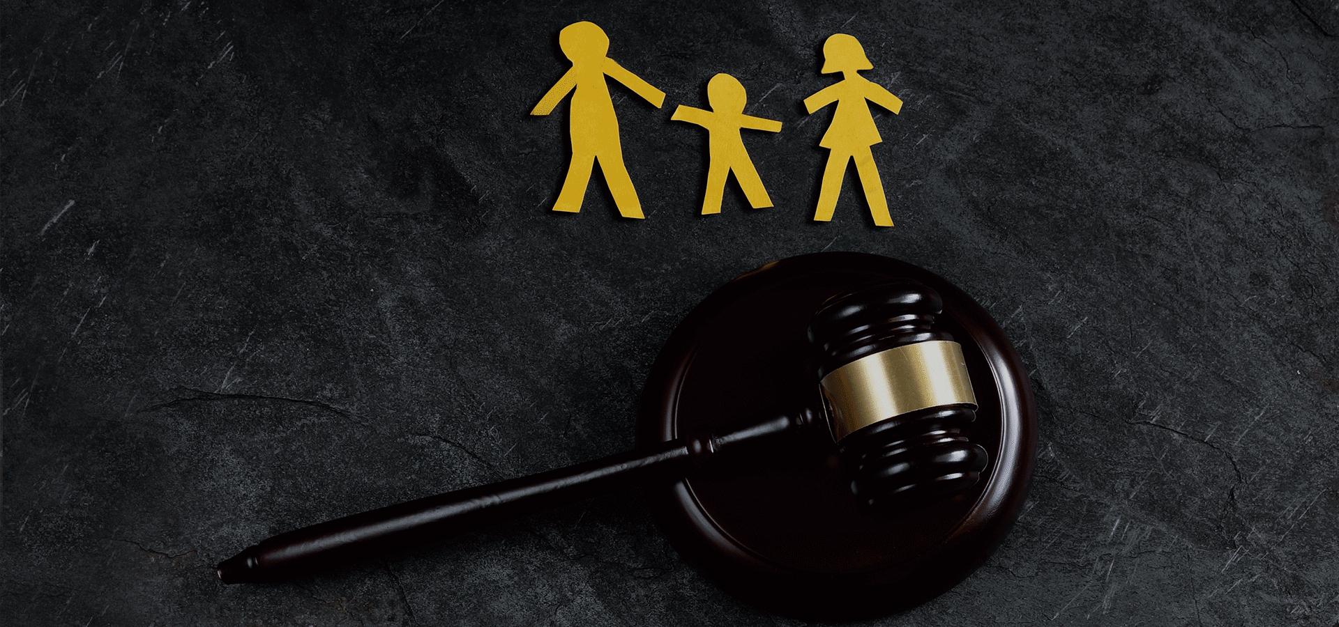 La junta anticipada en un juicio oral familiar universidad ius semper en el desarrollo del juicio oral en materia familiar existe la figura de la junta anticipada la cual forma parte de la audiencia preliminar ccuart Gallery
