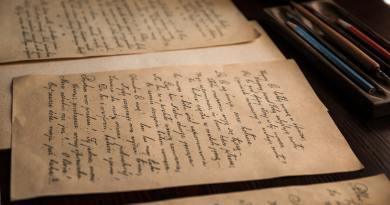 Pablo de Tarso Carta