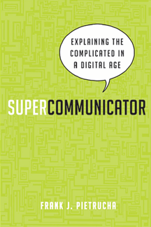 supercommunicator_1
