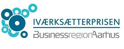 BRA_logo_2xBLÅ_ny