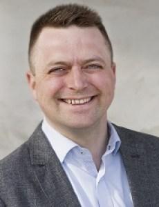 Jens-Kirk