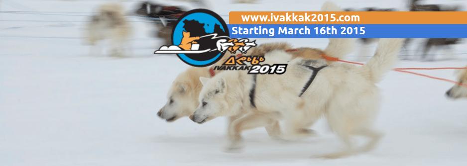 ivakkak-facebook-banner