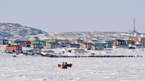 Ivakkak2015