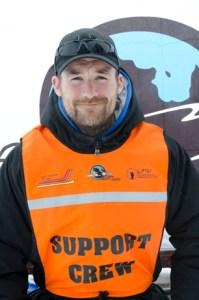 20160330.1022 - Billy Dan May - Tasiujaq -Support Crew