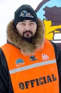 20160330.1064 - Jonthan Epoo - Kuujjuaq - Coordinator