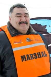 20160330.1069 - Johnny Oovaut - Quaqtaq - Marshall