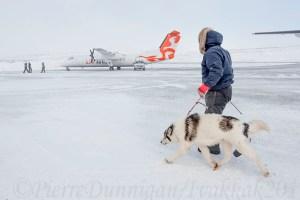 Ivakkak 2017Umiujaq