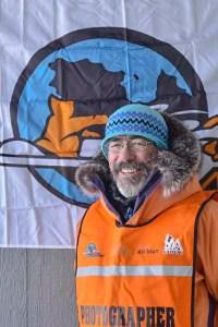 Ivakkak2017 Umiujaq AirInuit - Pierre Dunnigan Photographer