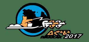Ivakkak 2017 logo