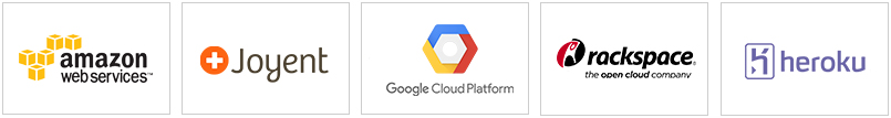 Computing-Platforms