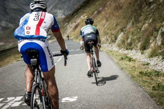 Cycling-IvanBellaroba-004