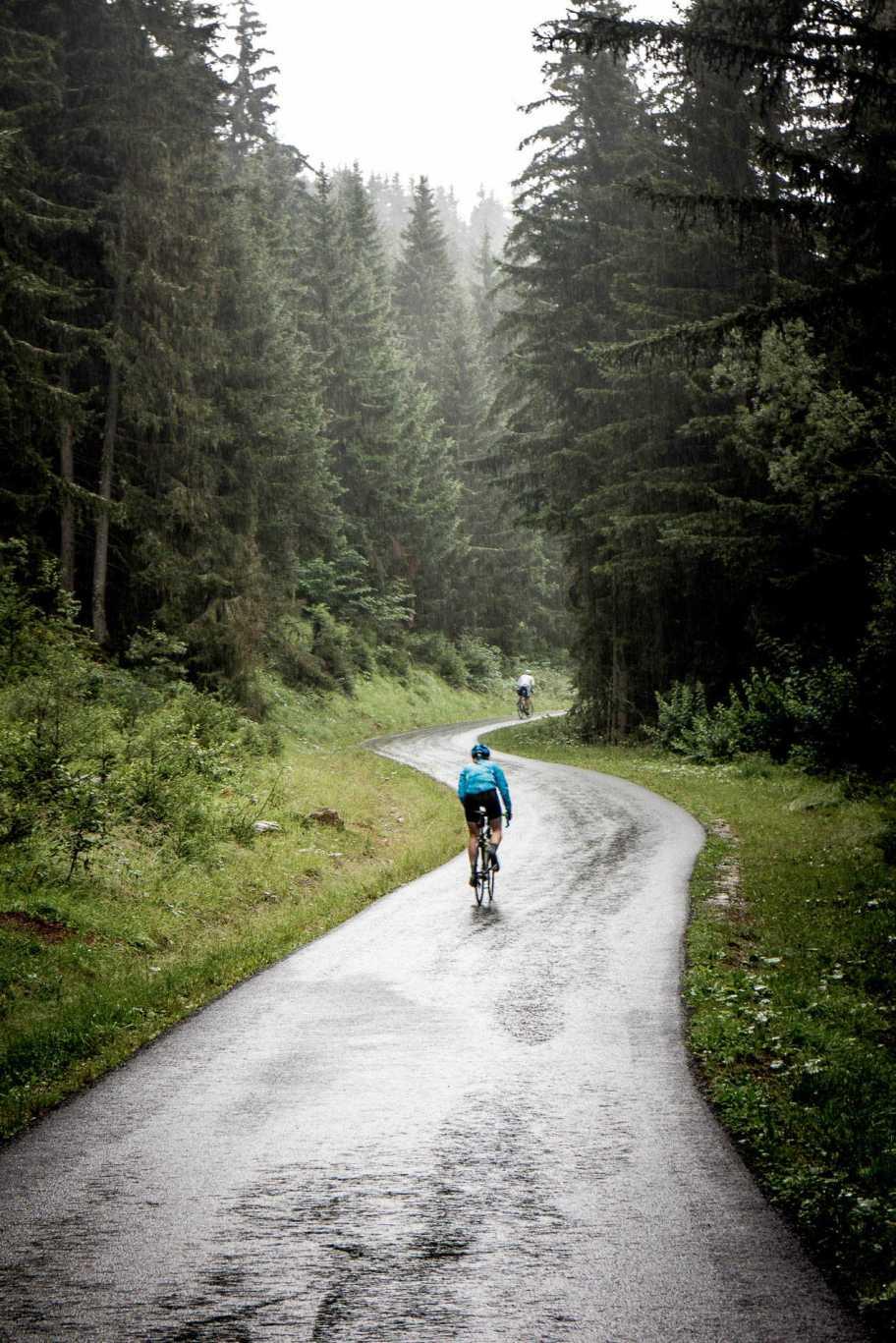 Cycling-IvanBellaroba-014