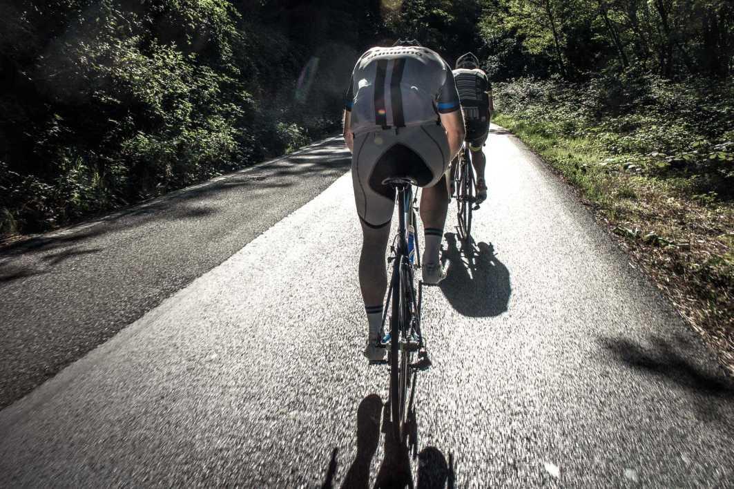 Cycling-IvanBellaroba-020