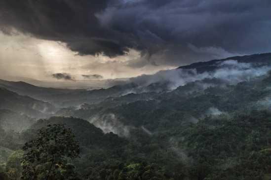 Landscape-IvanBellaroba-001