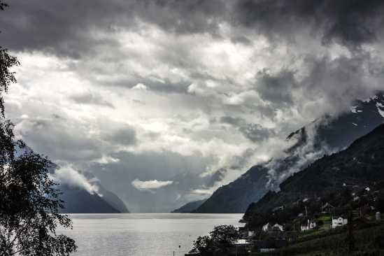 Landscape-IvanBellaroba-005