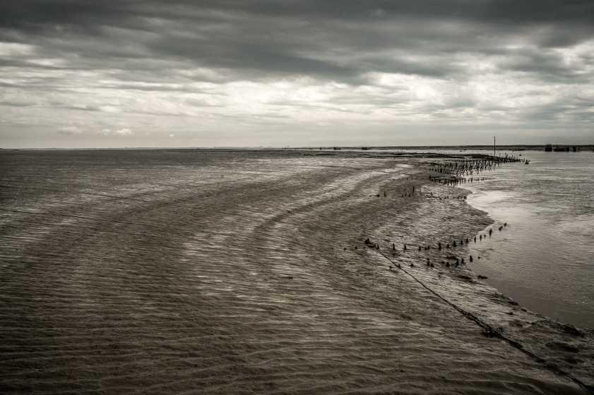 Landscape-IvanBellaroba-007