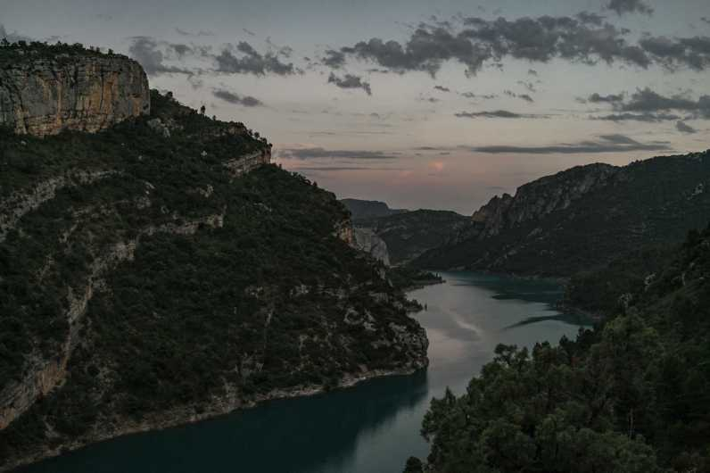 Landscape-IvanBellaroba-010