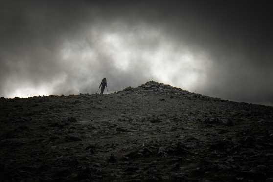 Mountains-IvanBellaroba-005